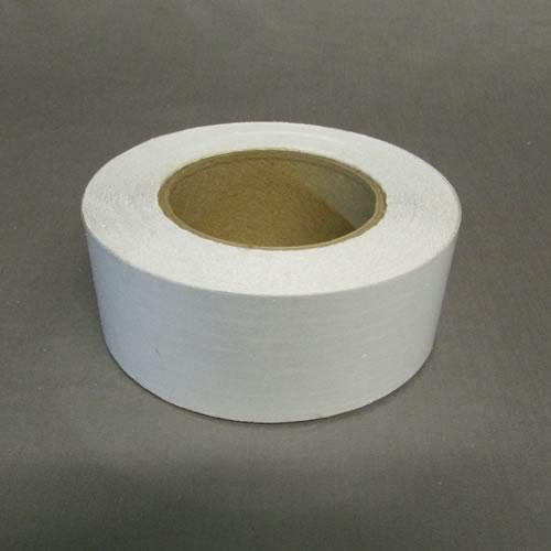 PMZ Tape